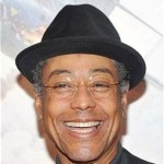 Giancarlo Esposito Pilot 'Revolution' a Go at NBC