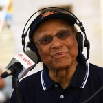 Hal Jackson, NY Radio Legend, Dies at 97
