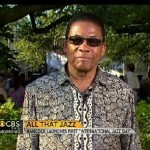 Herbie Hancock Establishes 'International Jazz Day' (Video)