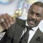 Why Tarantino Didn't Pick Idris Elba for 'Django Unchained'