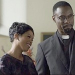 Isaiah Washington, Common, Kimberly Elise on List of Grand Jury Nods at 16th ABFF