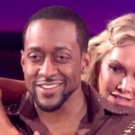 'DWTS': It's Over for Jaleel White (Video)