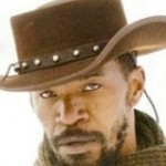 Tarantino: Jamie Foxx was Always Right for 'Django'