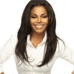 How Does Janet Jackson Stay So Fit? She Never Weighs Herself