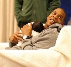 jay_z&blue_ivy(2012-med-wide-upper)