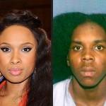 Hudson Family Murder Trial Ends