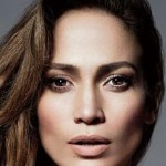 Jennifer Lopez is No.1 Most Powerful Celebrity (Who Knew?!)
