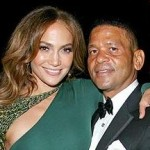 J.Lo and Benny Medina Named in Lawsuit