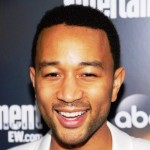 John Legend: 'X Factor's' Spears and Lovato 'Aren't Really Singers'