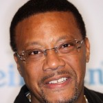 'Judge Mathis' Wants to Pay Your Bills