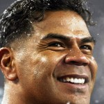 Junior Seau's Death Officially Ruled a Suicide