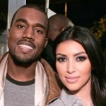 Kim K and Kanye Ready to Make Babies?