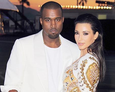 kanye_west&kim_kardashian(2012-big-ver1-upper)