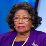 Katherine Jackson: 'Every Morning, All Day I Think About Michael'