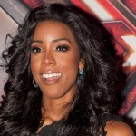 Kelly Rowland Won't Return as Judge for UK's 'X Factor'