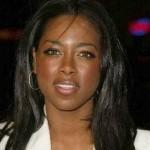 Former Miss USA Kenya Moore Onboard 'RHoA' Cast?