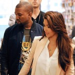 6 Reasons why Kim and Kanye are Meant for Each Other