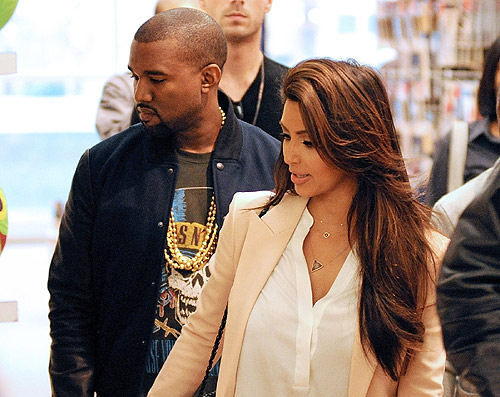 kim-kardashian-and-kanye-west-2