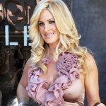 kim-zolciak-baby-message