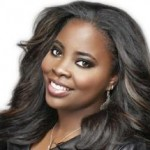 Celebrity Hair Stylist, Kim Kimble, Debuts 'LA Hair' on WE tv