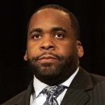 Kwame Kilpatrick Riddled with More Legal Drama