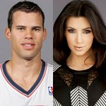 Kim K Wants to Speed Up Divorce, Kris Humphries is Stalling