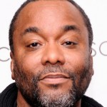 Lee Daniels' 'Paperboy' Shocks Cannes with Urination Scene