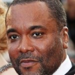 Lee Daniels on Casting Blacks for White Roles in 'Paperboy' Adaptation