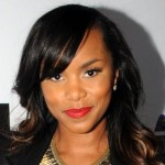 LeToya Luckett Says There is No Destiny's Child Animosity