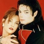 Michael Jackson Letter to Lisa Marie Presley Pulled from Auction