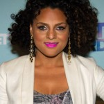Marsha Ambrosius Talks About Her Roots From B-Ball to Music