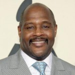 Pastor Marvin Winans Victim of Carjacking & Assault in Detroit (Video)