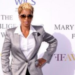 Mary J. Blige and Her FFAWN Charity Depicted as Shady in New Report