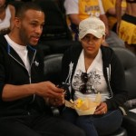 meagan-good-is-engaged