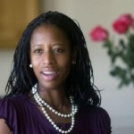 Mia Love: Just what the GOP 's been Waiting for (Video)