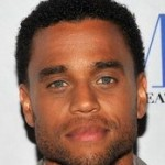 Michael Ealy Talks Friday Debut of USA's 'Common Law' (Sneak Peek)