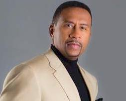 michael_baisden(2012-headshor-med-smaller)