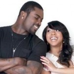 Michael Vick & Kijafa Frink Tying the Knot on June 30