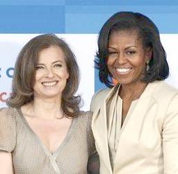 michelle_obama_nato1(2012-med)