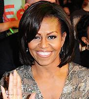 michelle_obama&beyonce(2012-med-wide-upper)