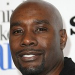 Morris Chestnut Joins T.I. in Universal's 'Identity Thief'
