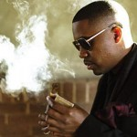 Nas Speaks Candidly About Relationship With Kelis and Life Journeys