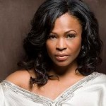 Nia Long to Star in 'Love Jones' Sequel? … Maybe