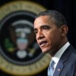 President Obama on 'Dark Knight Rises' Shooting: 'Shocked and Saddened'