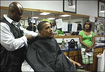 obama-barbershop