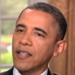 Obama Raises $1M Within 90 Min of Endorsing Gay Marriage