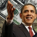 Obama's Assets Revealed: Between $2.6M and $8.3M