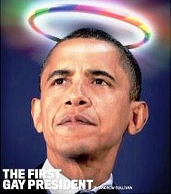 obama newsweek cover