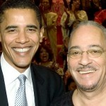 Report: Jeremiah Wright Says Obama Team Offered $150k for Him to Shut Up