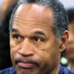 O.J. Simpson Requests Retrial Claiming Bad Lawyers
